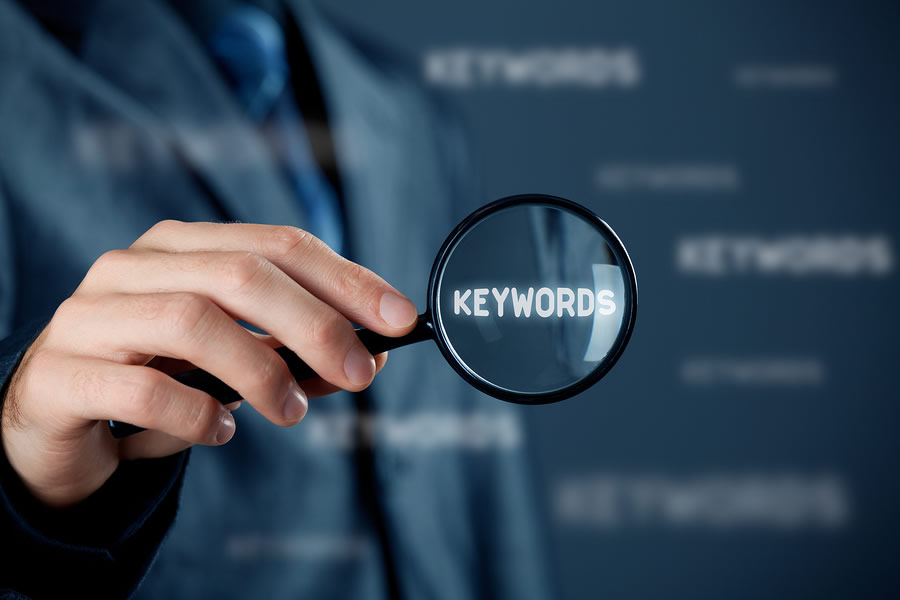 palabra clave2